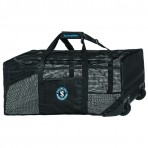 Scubapro Mesh N Roll Bag