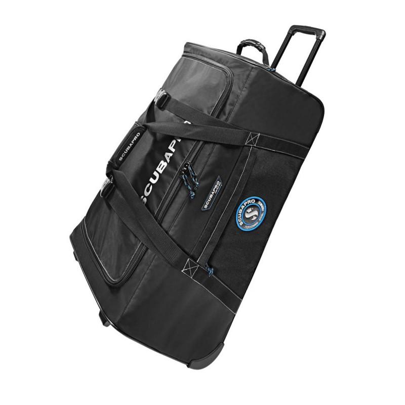 Scubapro Caravan Bag