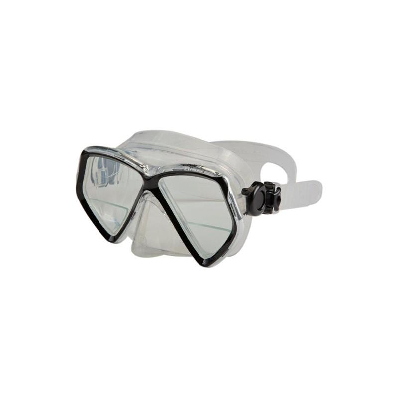 Sherwood Oracle+ Plus Mask - MA50
