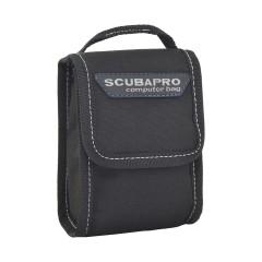 Scubapro Computer Bag