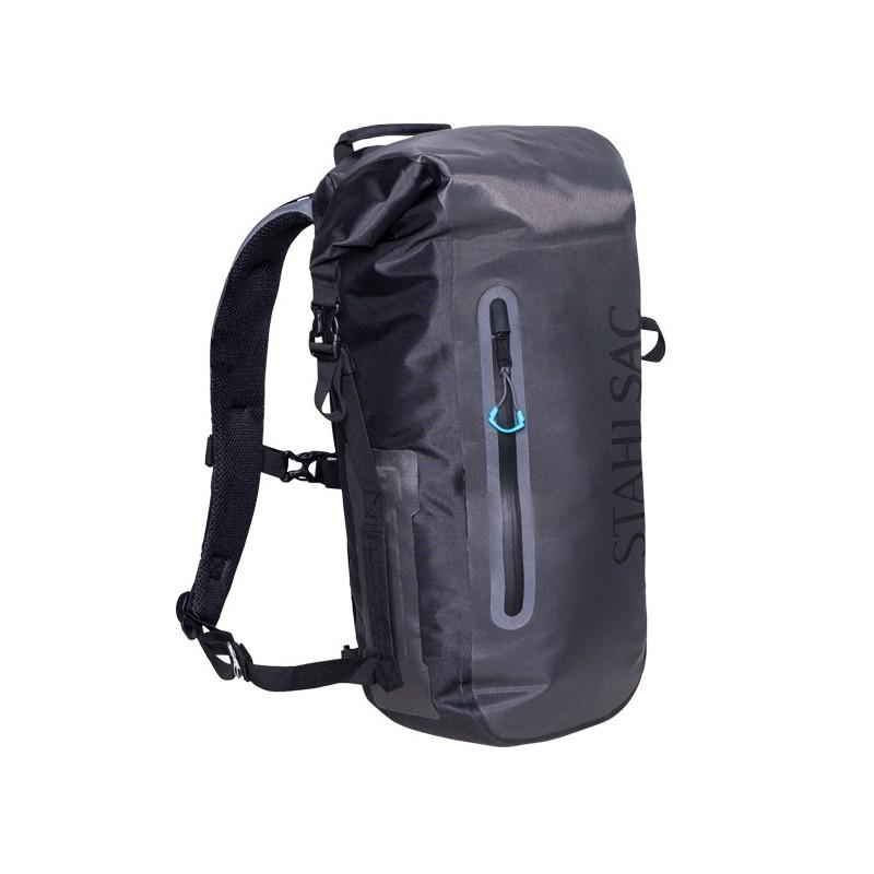 Stahlsac Storm Backpack Waterproof Bag