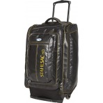 Stahlsac HD Caicos Cargo Pack Travel Bag