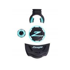 Zeagle F8 Color Kit