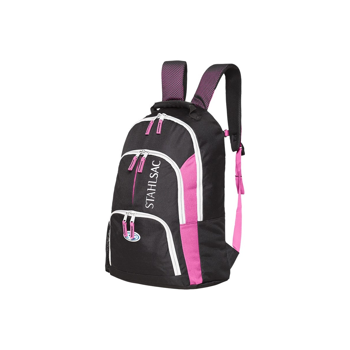 Stahlsac Bora Bora Backpack Bag