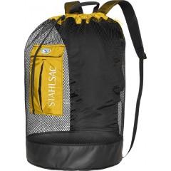 Stahlsac Bonaire Mesh Backpack Bag