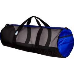 """Stahlsac 36"""" Mesh Duffel Bag"""
