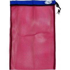 Stahlsac Medium Flat Mesh Bag