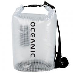 Oceanic Backpack Bag