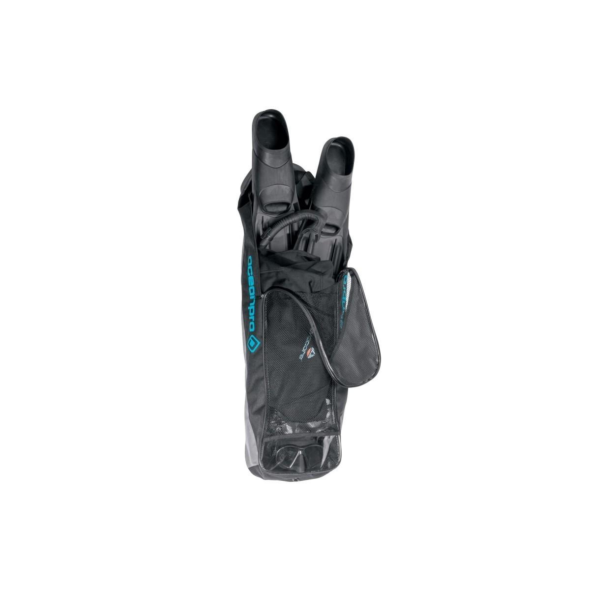 Oceanic Enzo Mask/Fin/Snorkel Bag