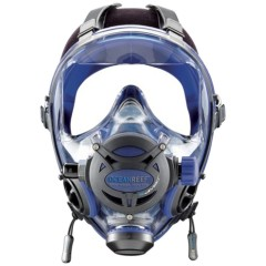 Oceanreef GDivers Full Face Scuba Mask