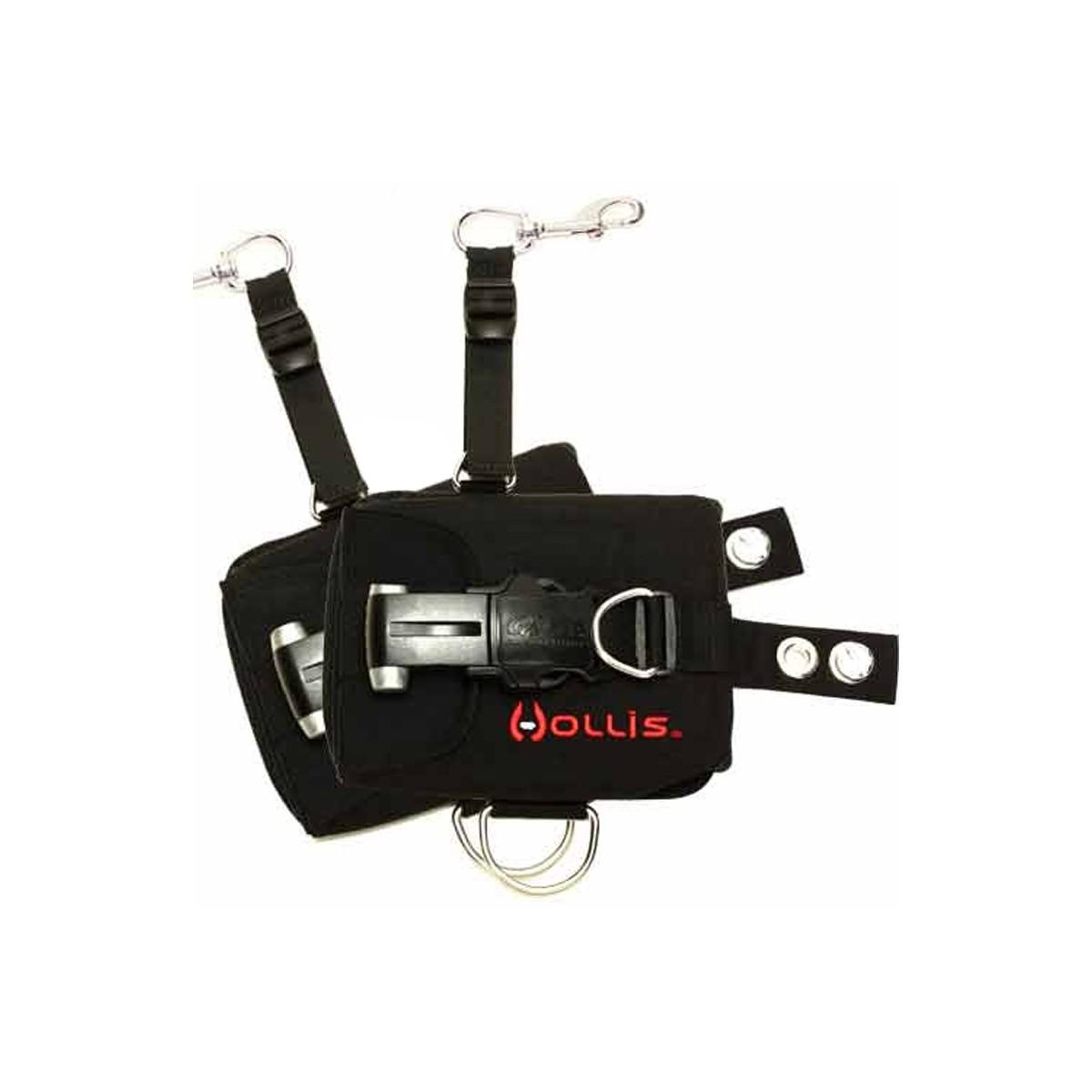 Hollis Hts 10 lb. weight system Qlr 2