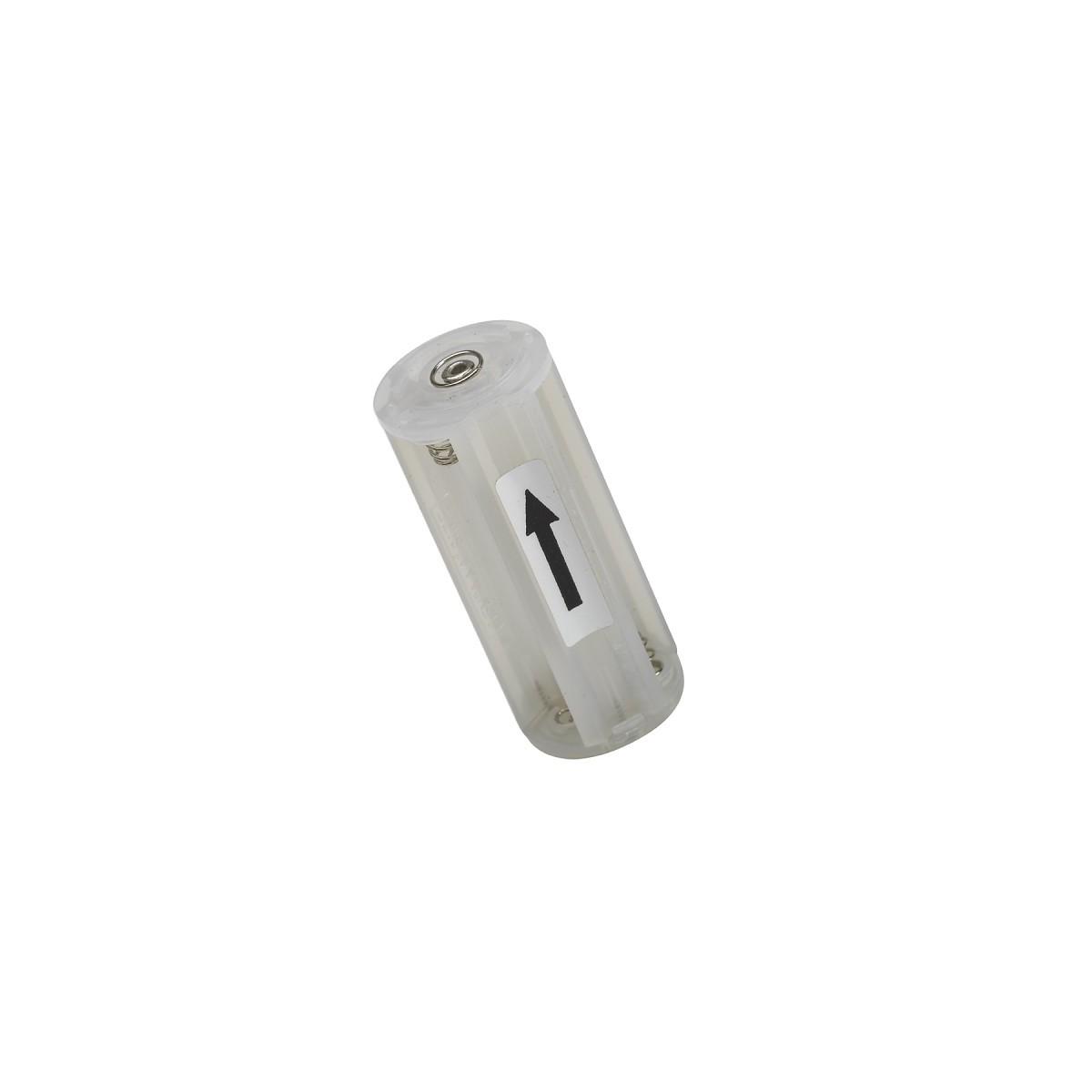 Hollis Mini3 Battery Holder