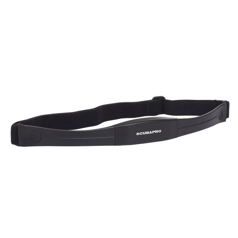 Scubapro HRM Belt