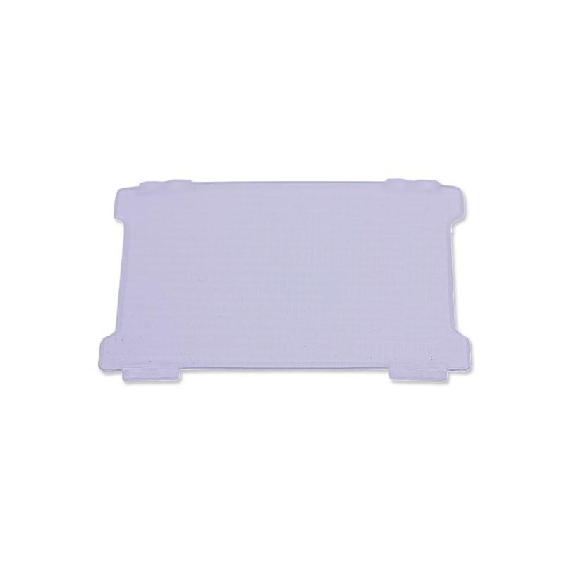 Scubapro Galileo Adhesive Screen Protector