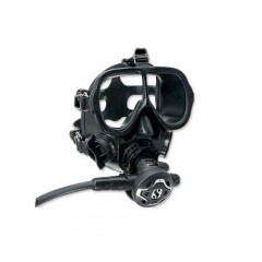 Scubapro Full Face Mask Octopus Add Kit