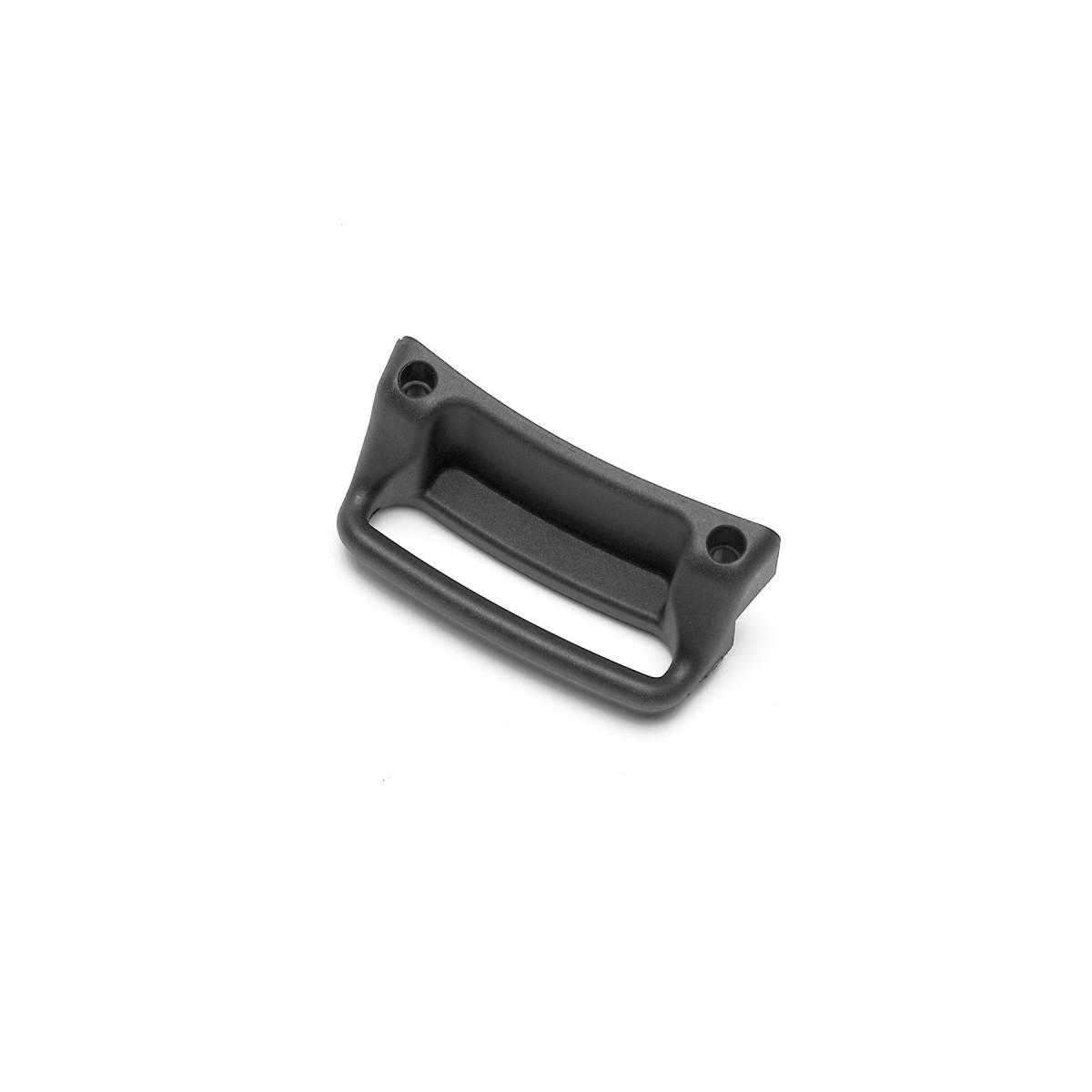 Oceanic Bracket End Cap Pro Plus 2
