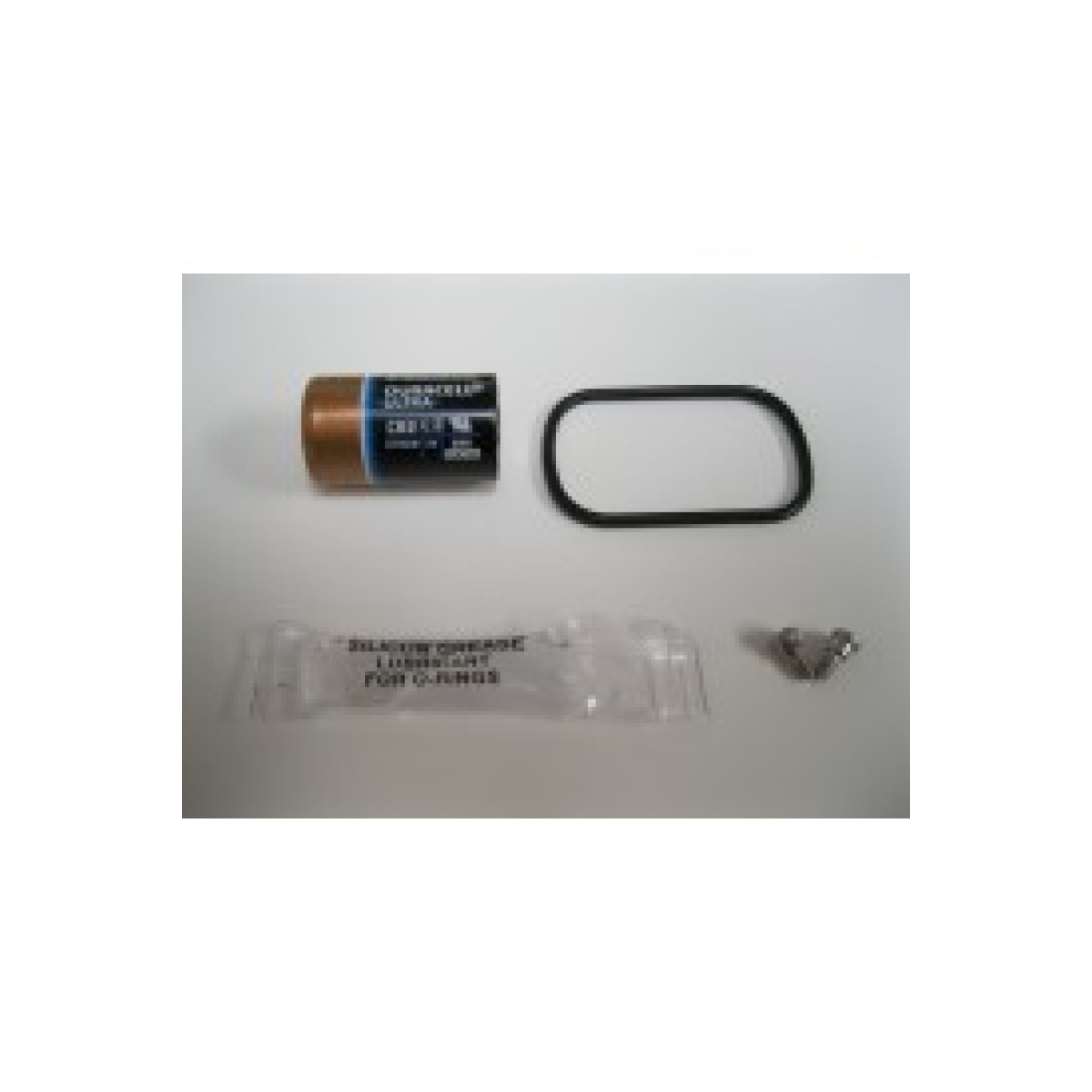 Oceanic Battery Kit Proplus 2/3