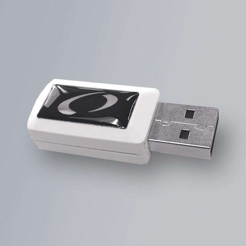 Oceanic Vtx Bluetooth 4.0 Le Dongle