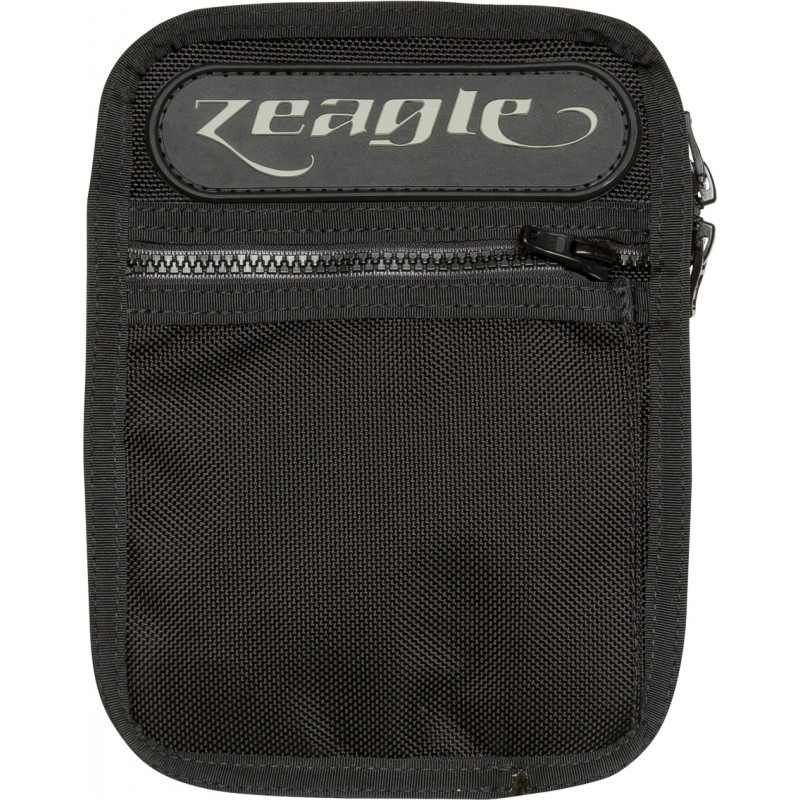 Zeagle Tech Utility Pocket