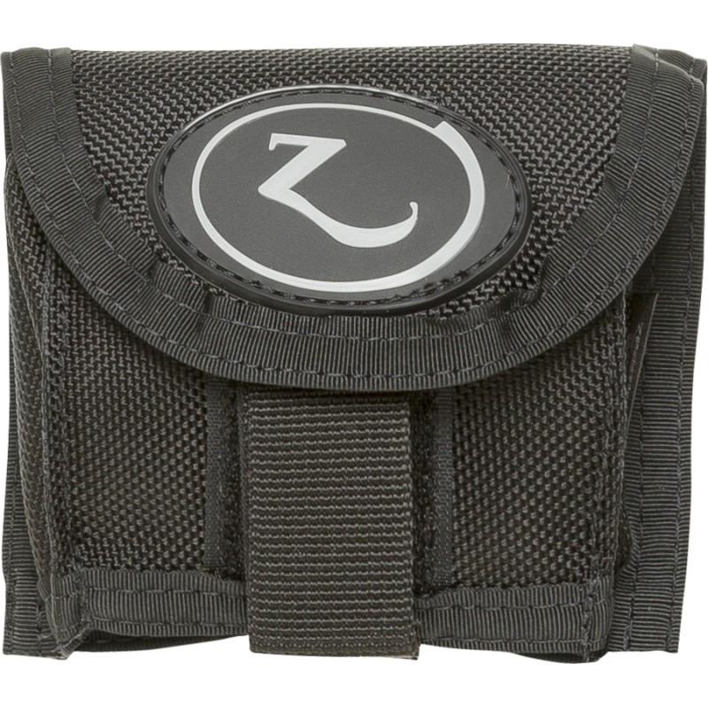 Zeagle Quick Pocket