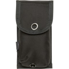 Zeagle Trim Weight Pouch