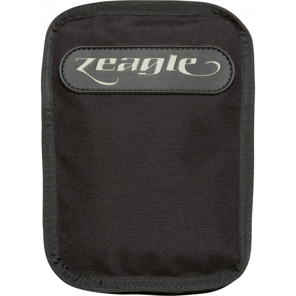 Zeagle Zena Utility Pocket