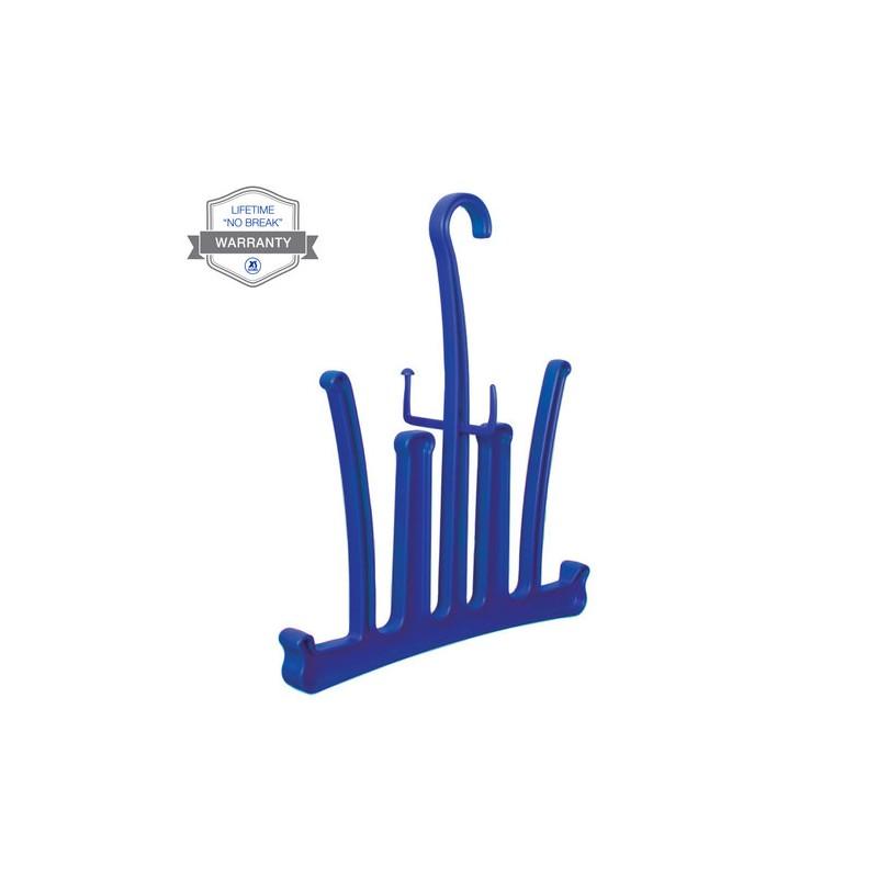 Xs Scuba X5 Accessory Hanger