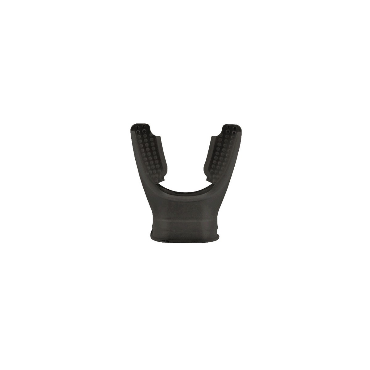 Xs Scuba Extended Tab Mouthpieces