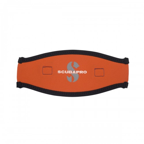 Scubapro Dive Mask Strap 2.5 mm