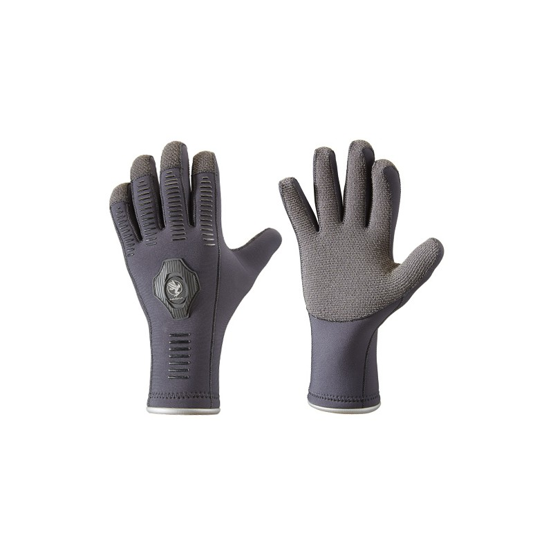 Akona Armortex glove 5mm