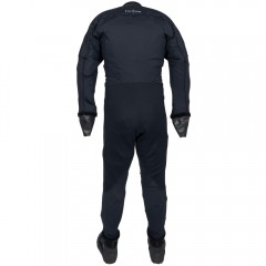 Aqua Lung Men's Fusion One Drysuit