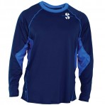 ScubaPro Channel Flow Loose Fit Long Sleeve Rash Guard Men's