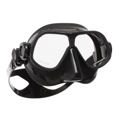 Steel Comp Dive Mask Scubapro