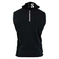 Scubapro Men's Hybrid Hooded Vest