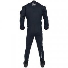 Aqualung Fusion Sport Drysuit