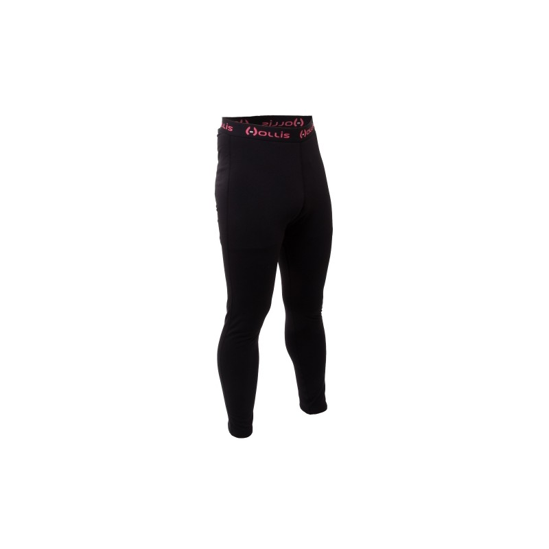 Hollis AUG 260 Bottom Undergarment