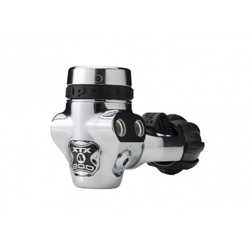 Apeks XTX 200 Regulator - Yoke