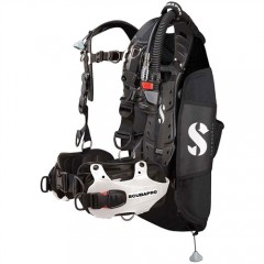 Scubapro Womens HYDROS PRO BCD With Air 2