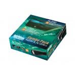 Bigblue Combo Pack AL1200NP and AL250