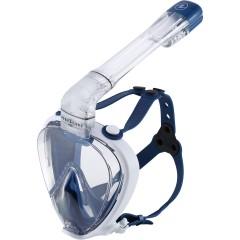 Aqua Lung Smart Snorkel Full Face Mask