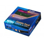 Bigblue Combo Pack AL1200WP And AL250