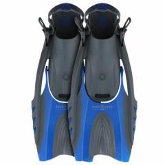 Aqua Lung Hingeflex Snorkeling Fin