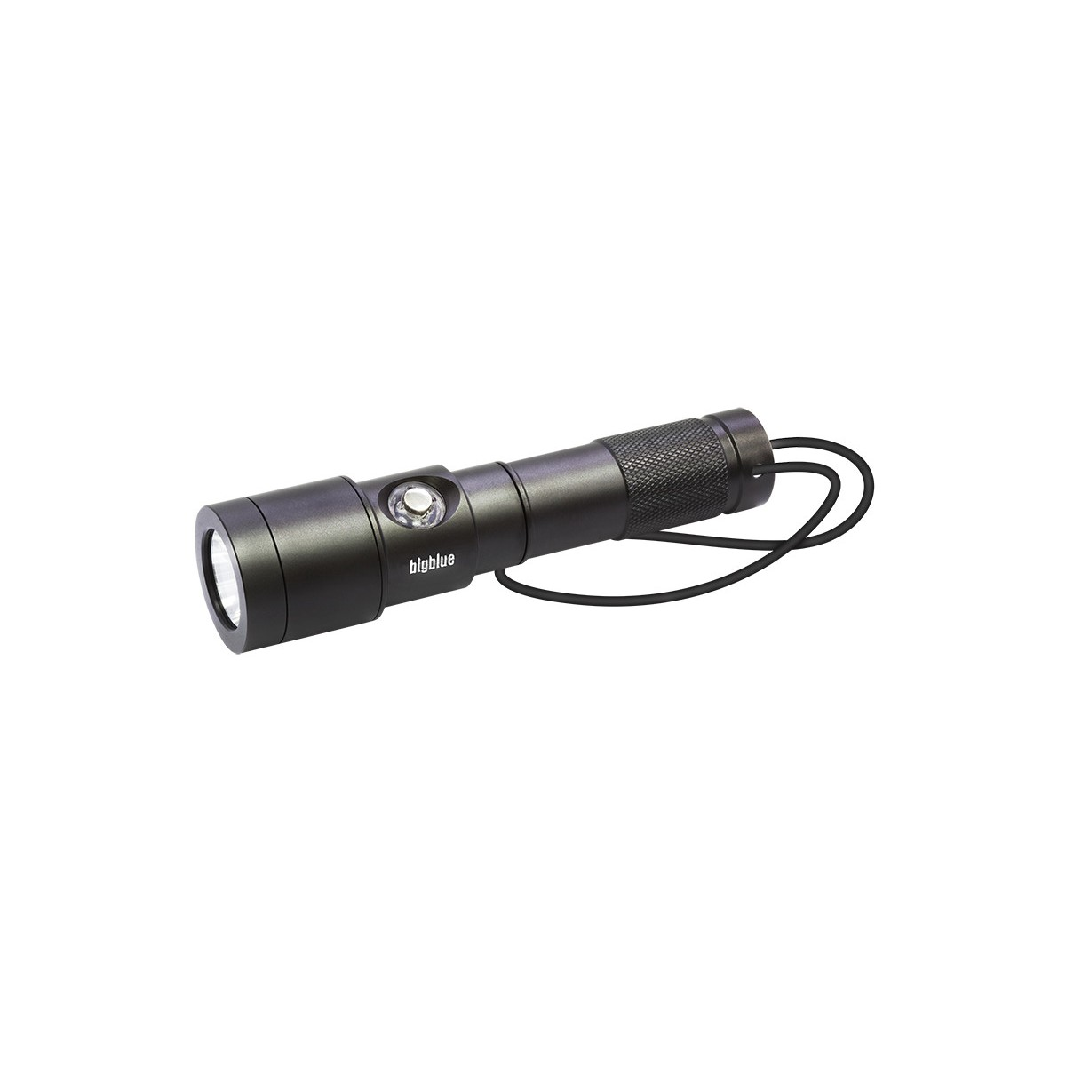Bigblue 1200 Lumen Narrow Beam(AL1200NP)