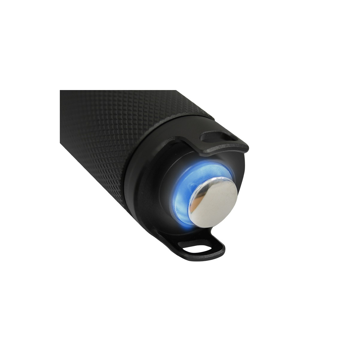 Bigblue 1200 Lumen Wide Beam (AL1200WP)