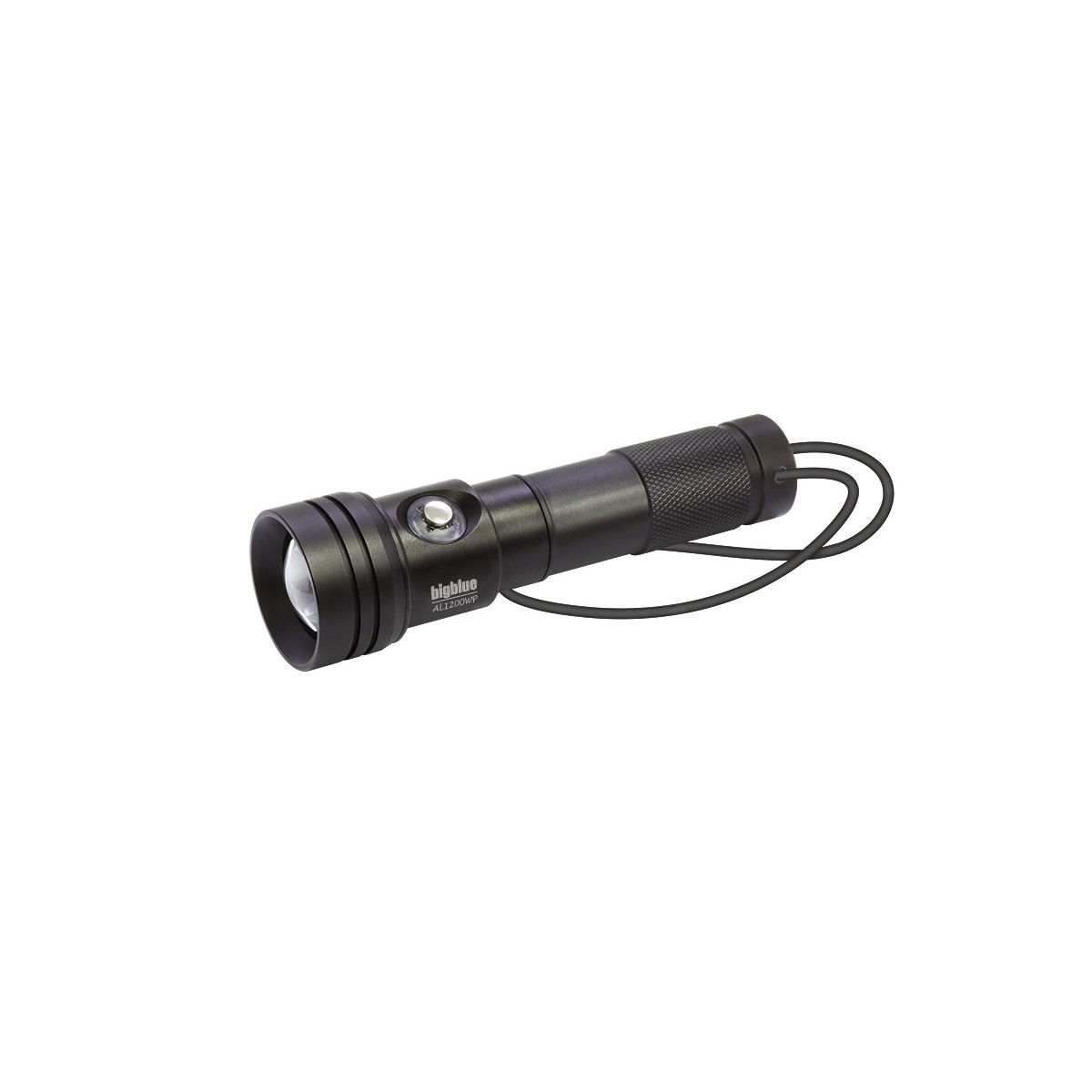 Bigblue 1200 Lumen Wide Beam (AL1200WP)