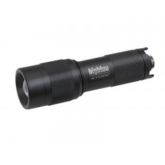 Bigblue 450 Lumen Wide Beam - Tail Switch (AL450WMT)