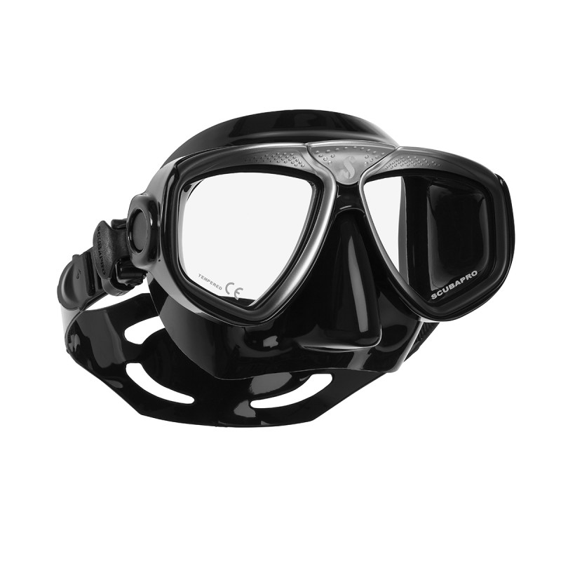 Scubapro ZOOM EVO Dive Mask