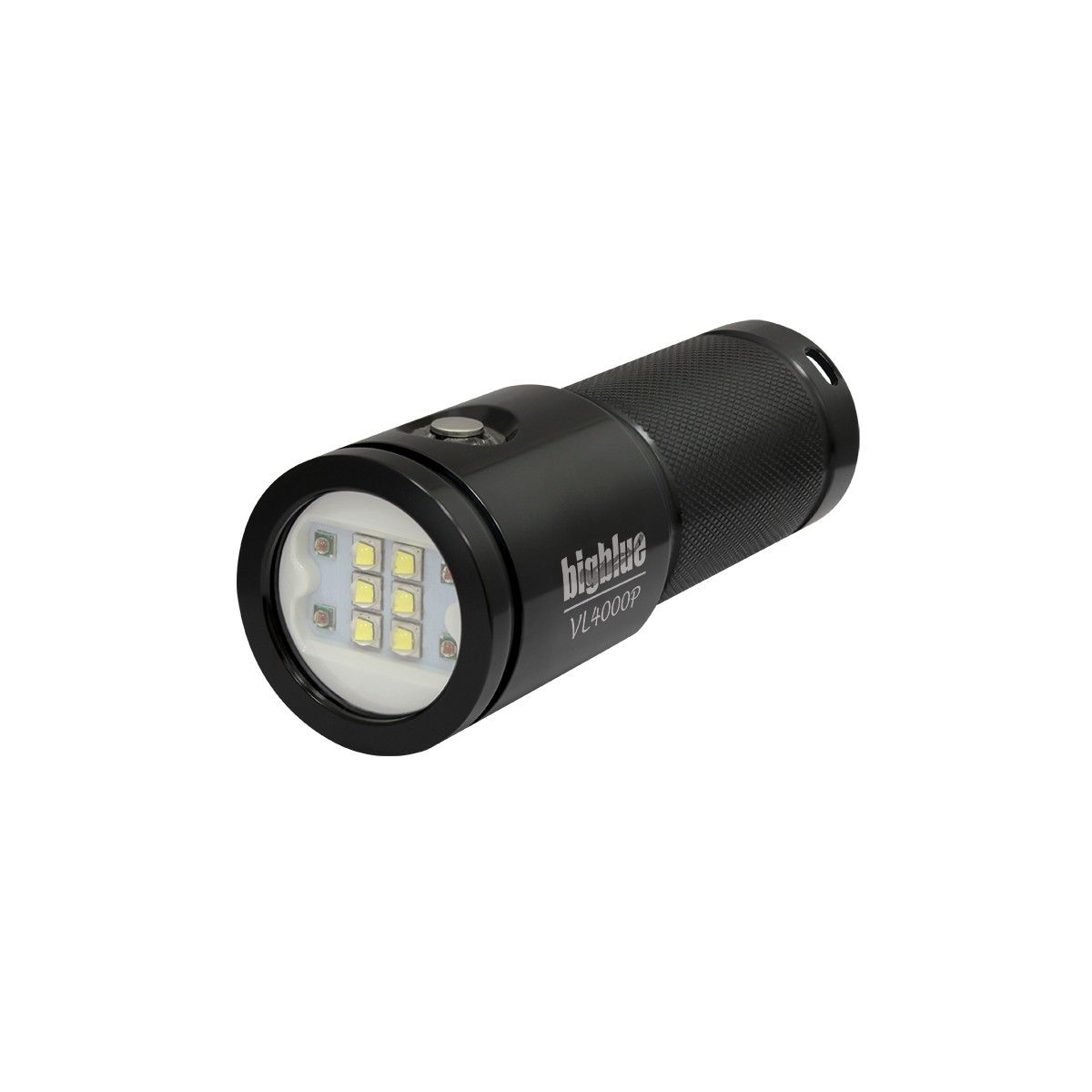 Bigblue 4000 Lumen Video Light (VL4000P)