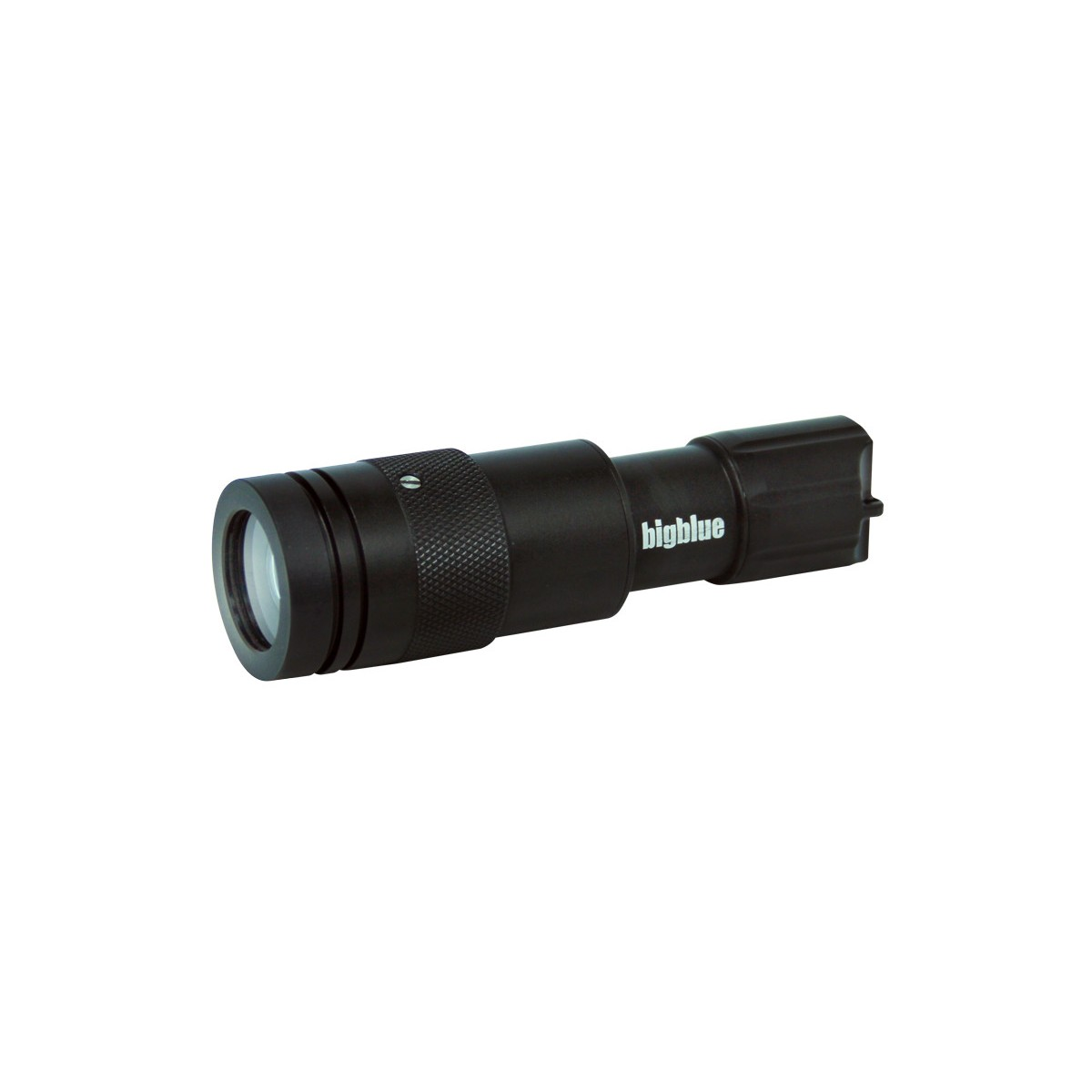 Bigblue 450 Lumen Adjustable Beam(cf450)