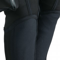 Aqualung Fusion Fit Women's Drysuit